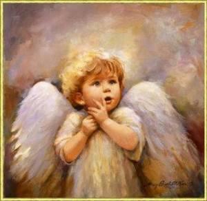 baby-cupid