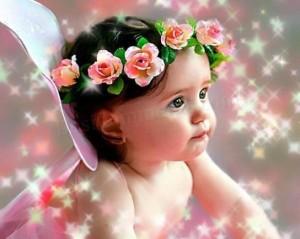 cute-baby-25