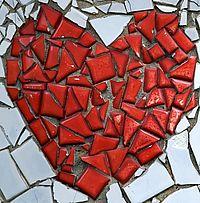 heart_art_200_20071214093616
