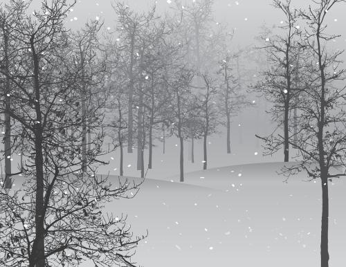 snow-1848346_960_720